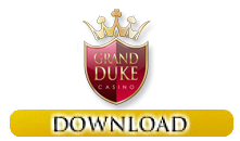 Grand Duke Download