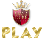 Play Grand Duke Blackjack