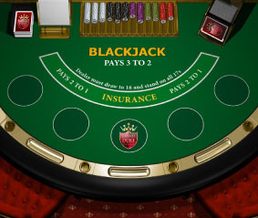 grand online casino spielautomaten games