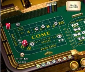 grand casino online game onlin